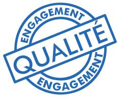 contrôle qualité label cetification entretien locaux nettoyage espace professionnel