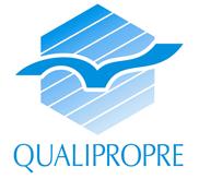 label qualipropre